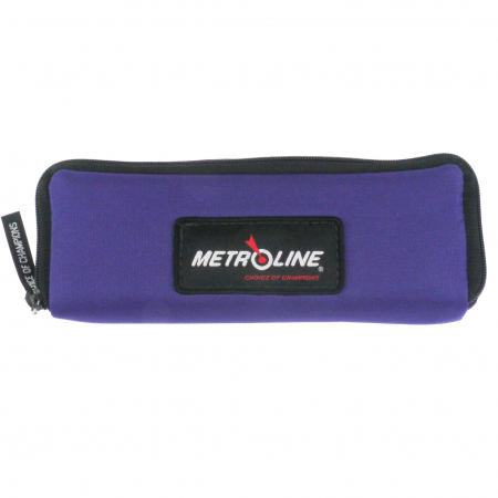 Metroline Skinny Purple