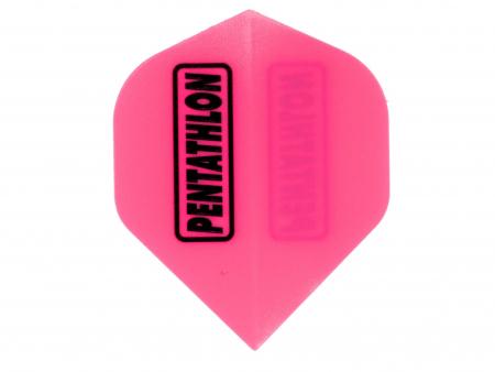 Pink Stan.