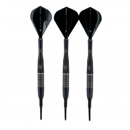 Phil Taylor G4 #1